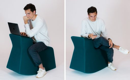 trote_chair_layout