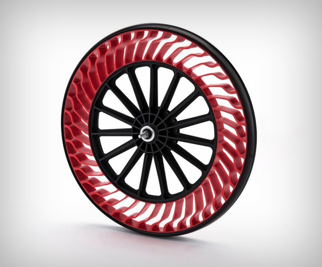 bridgestone_airless_tire_3