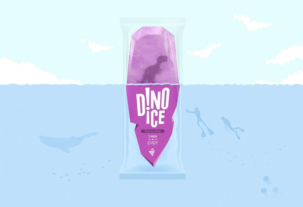 dino_ice_1