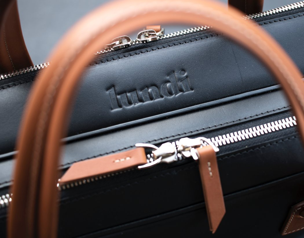 lundi_travel_bag_09