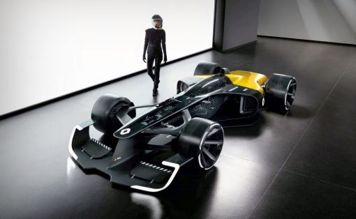 renault_2027_vision_layout