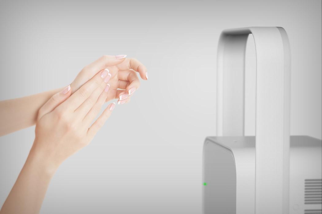 universal_hand_dryer2_5