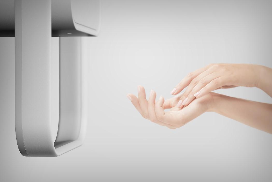 universal_hand_dryer2_6