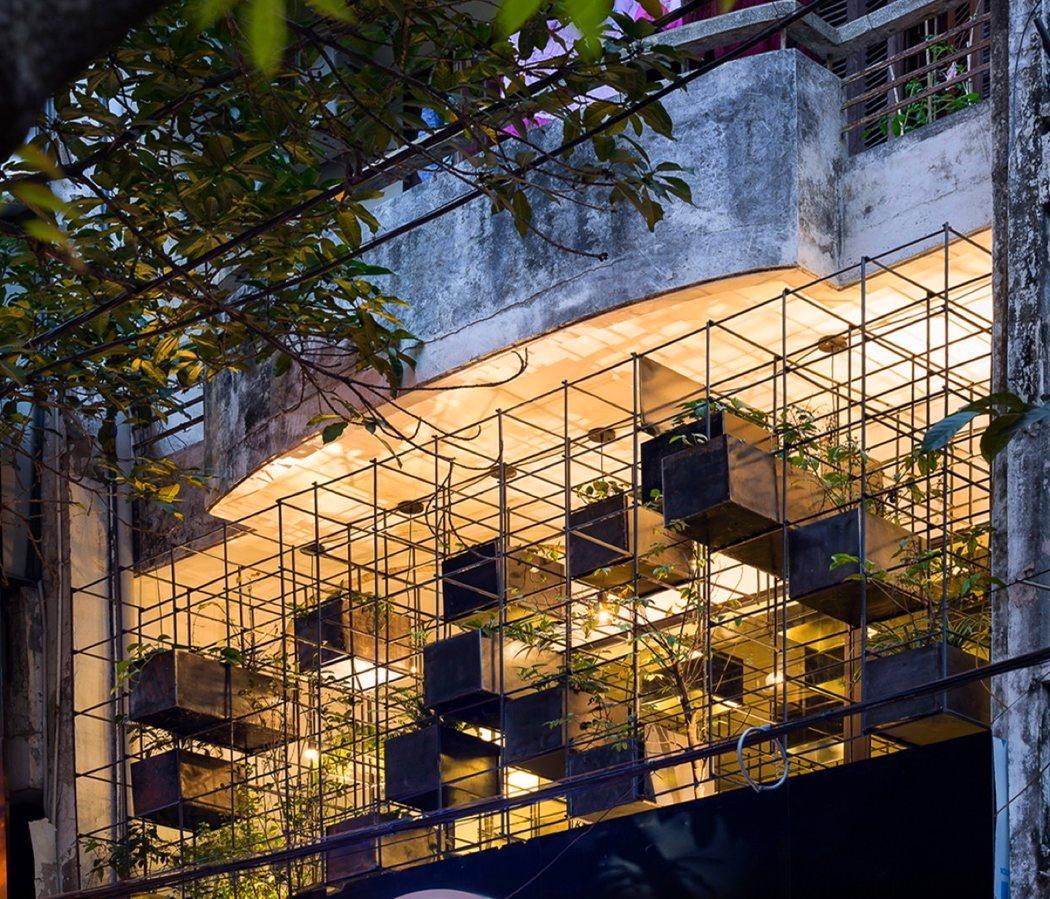 eco_balcony