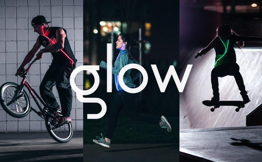 glow_earphones_7