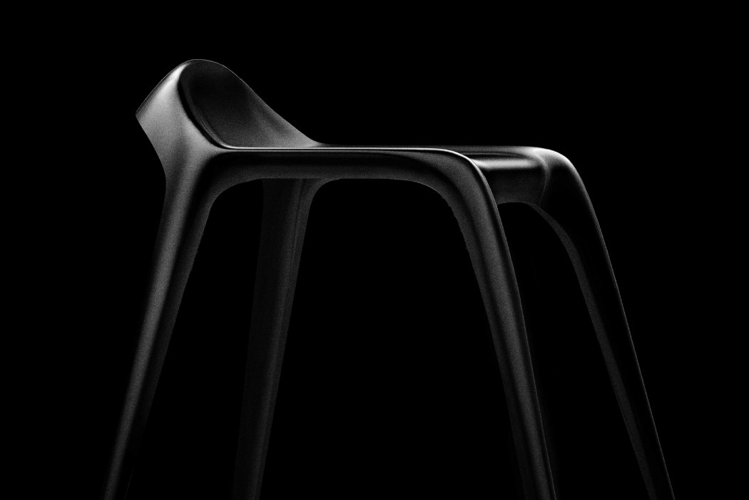 stool_911_1