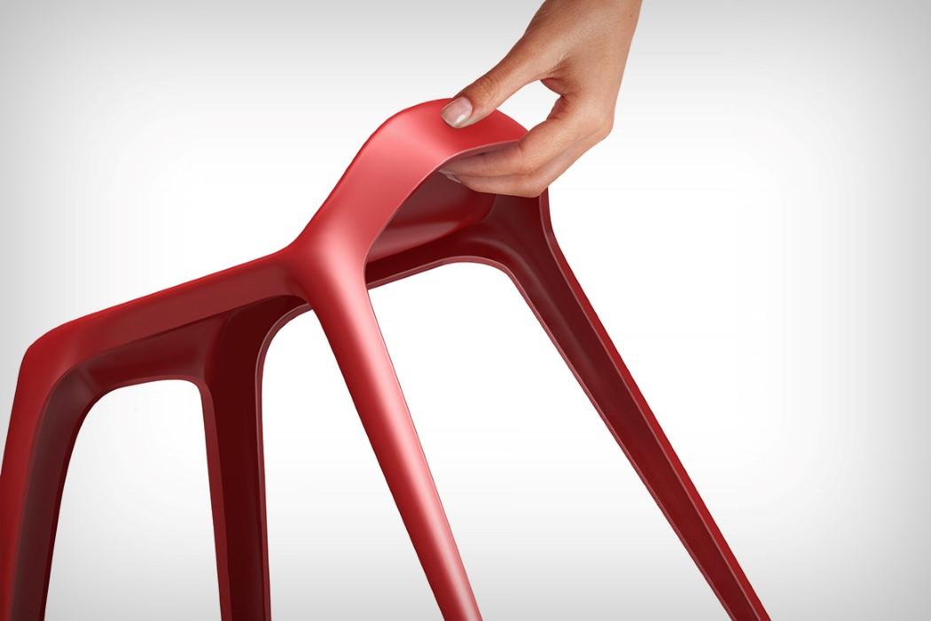 stool_911_5