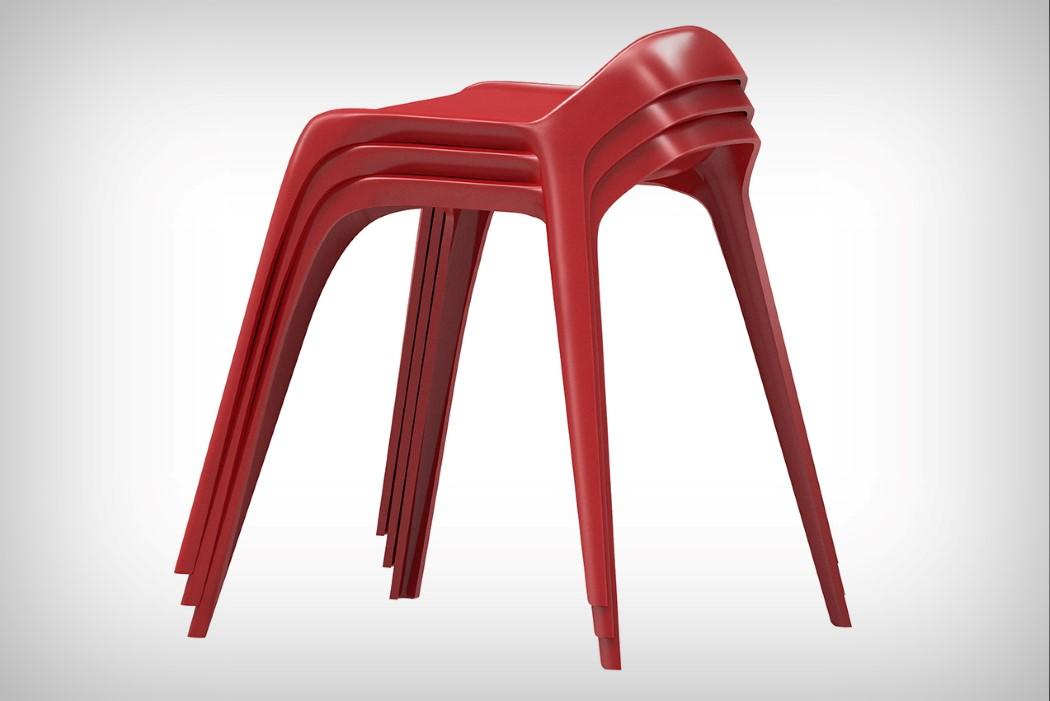 stool_911_6