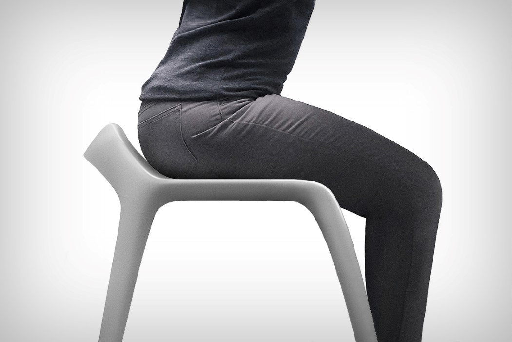 stool_911_7