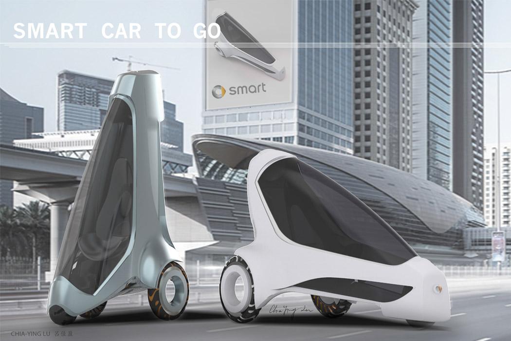 smart_car_to_go_01