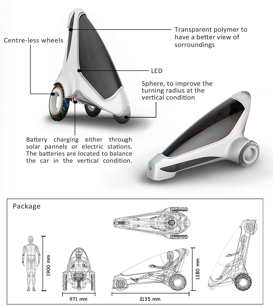 smart_car_to_go_04