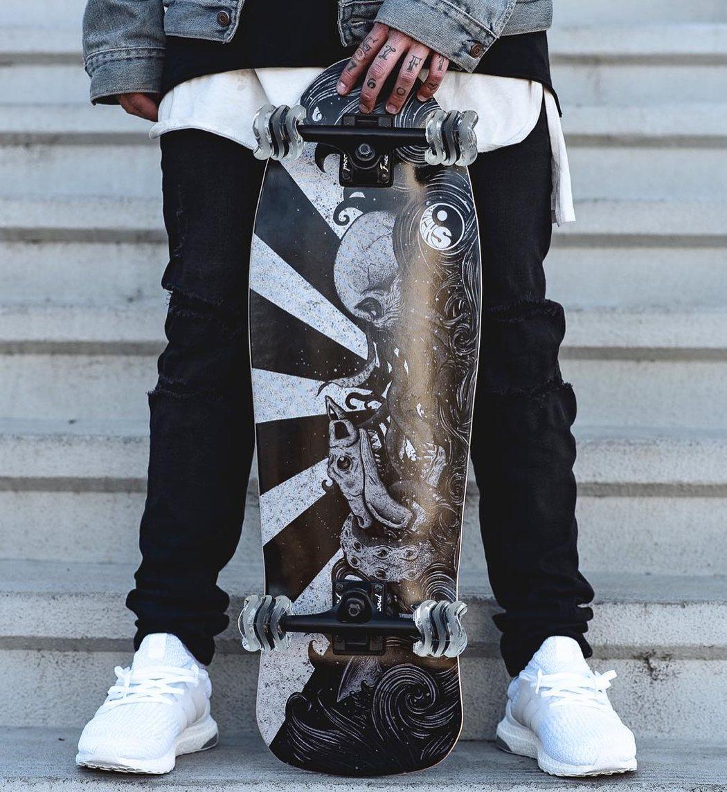 shark_wheels_10