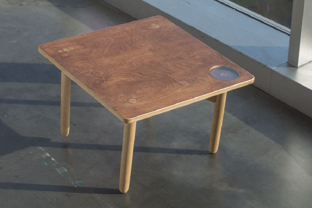 table_04