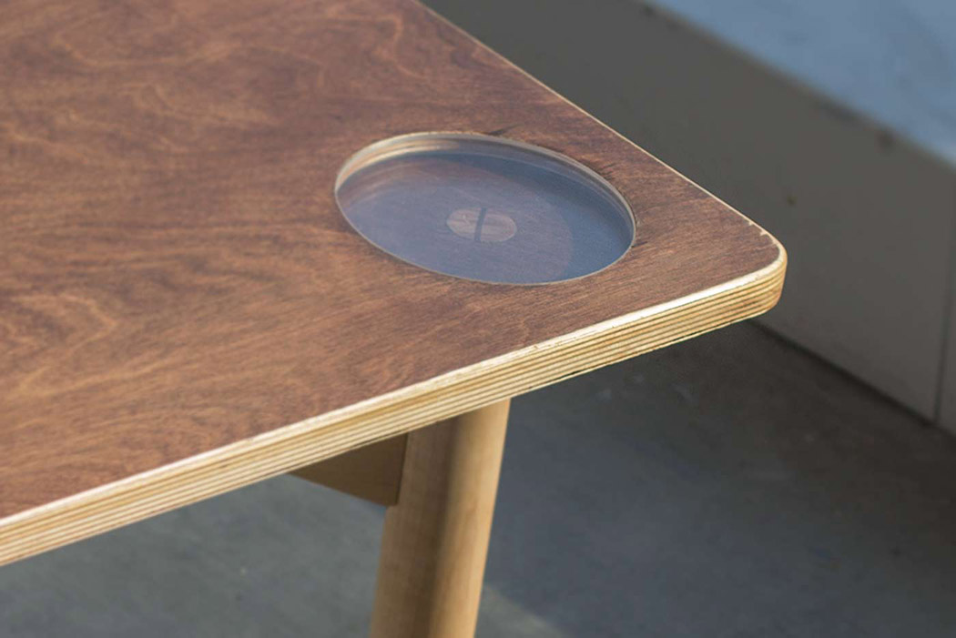 table_05