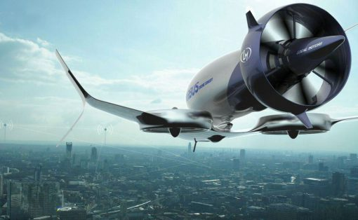 airbus_drone_01