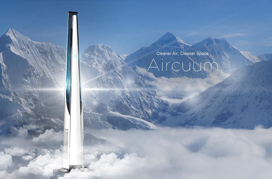 aircuum_01
