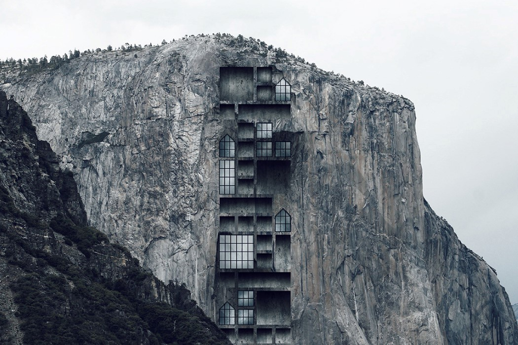 mountain_skyscraper