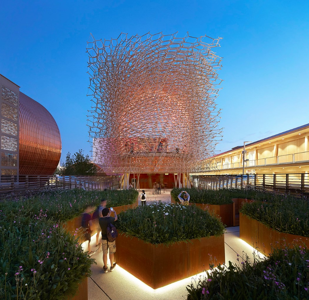 the_hive_1