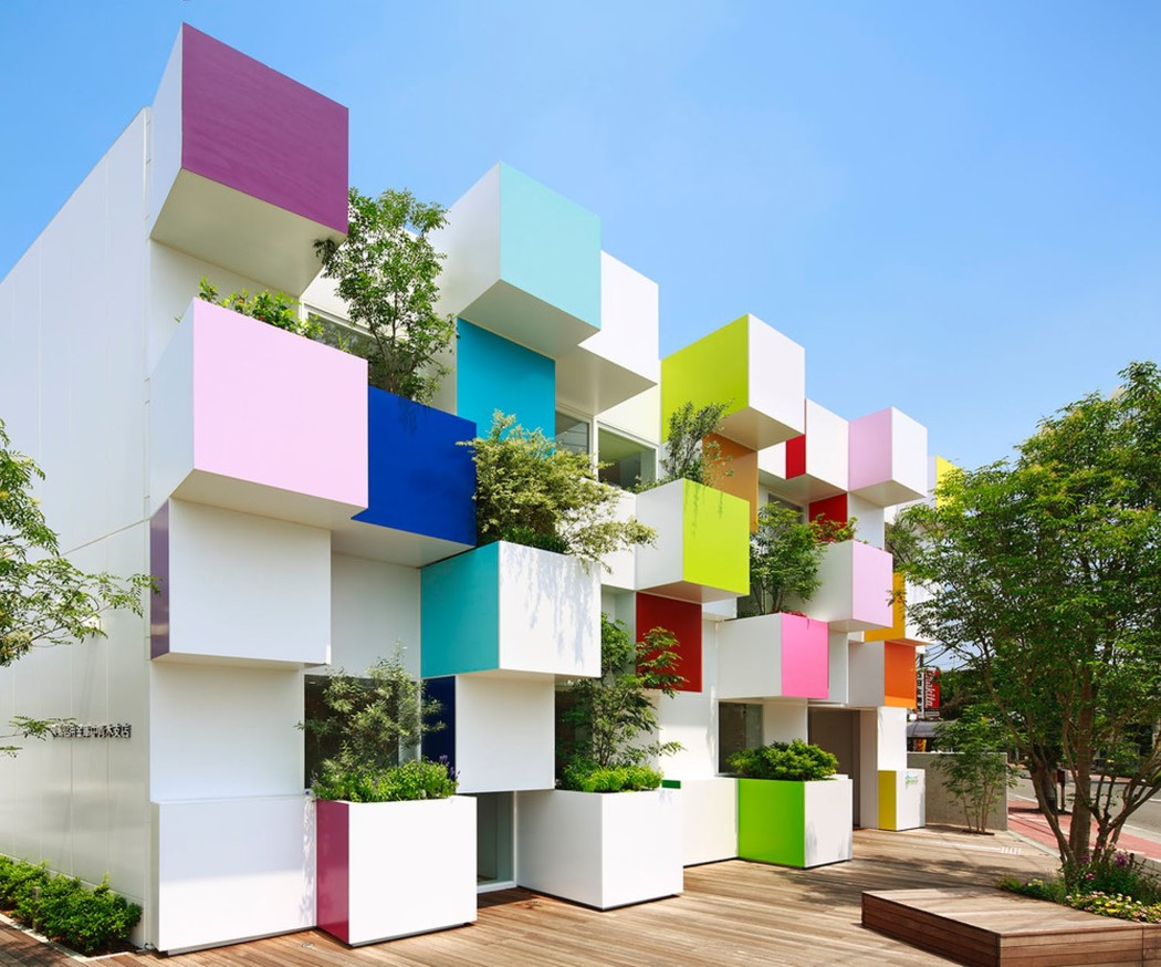 sugamo_bank_1