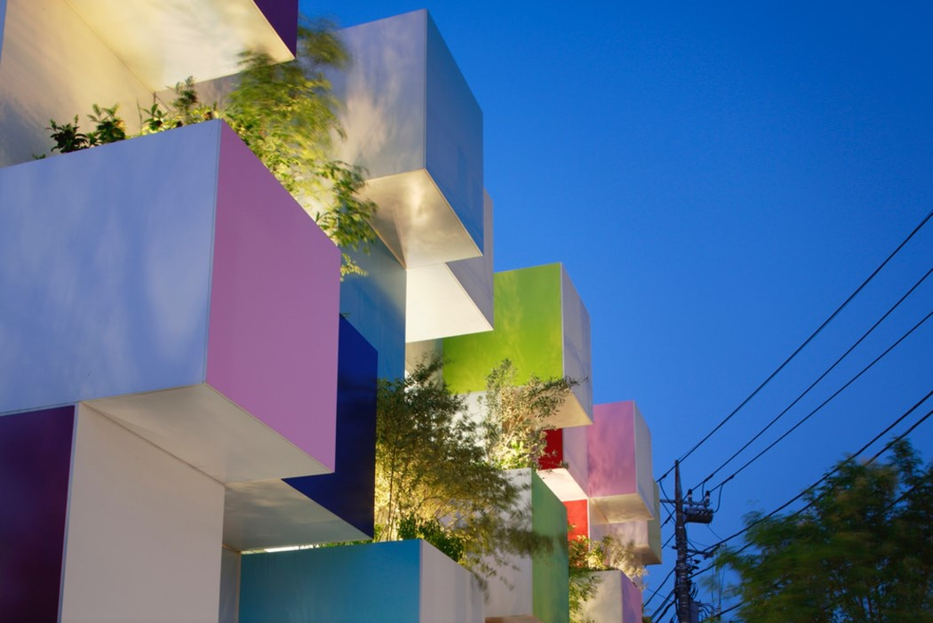 sugamo_bank_2