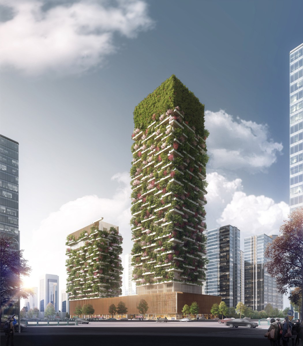 nanjing_vertical_forest_1