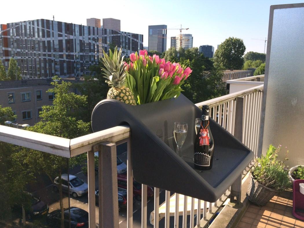 balkonzept_desk_4