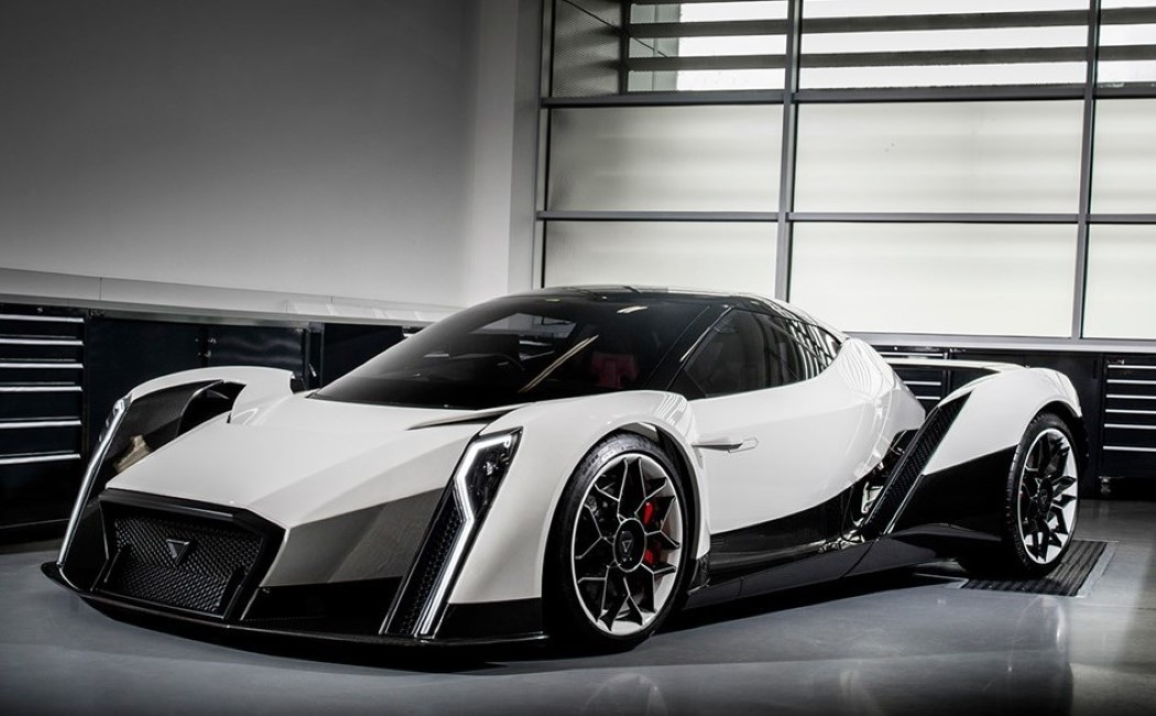 electric_hypercar_1