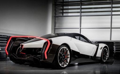 electric_hypercar_2