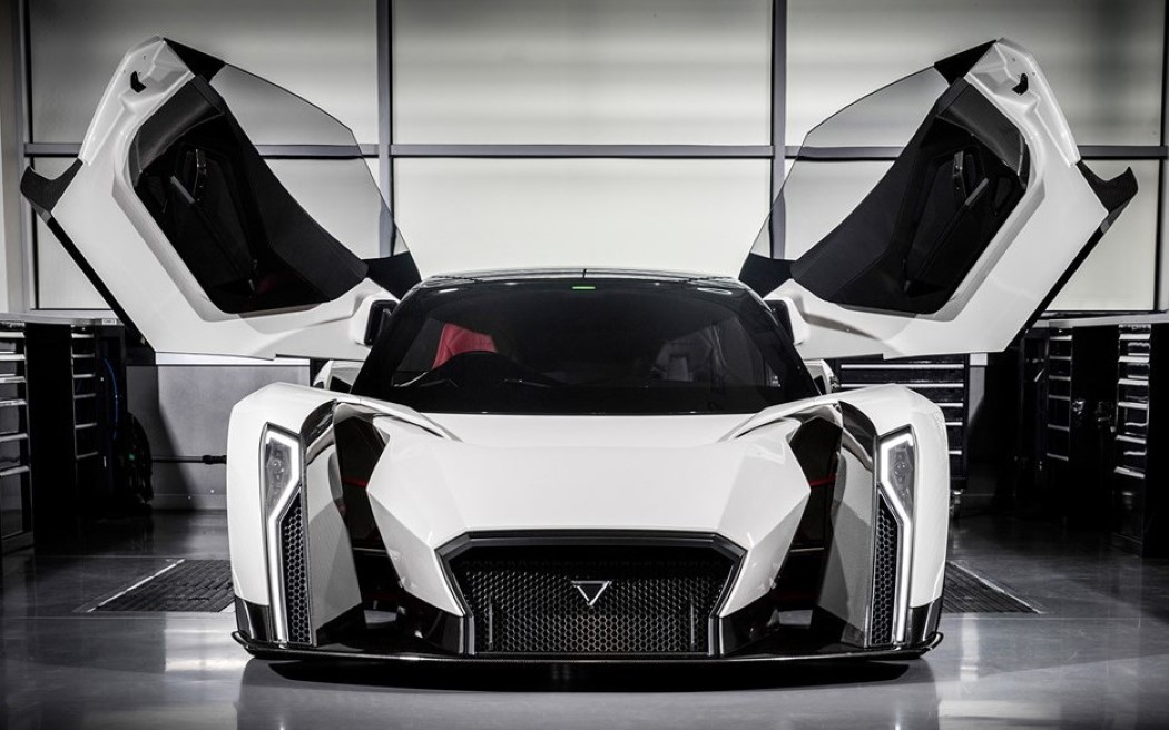 electric_hypercar_7