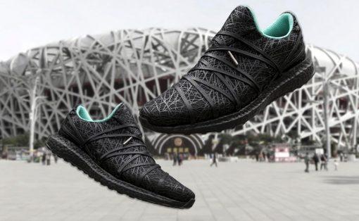 kxiv_adidas_1
