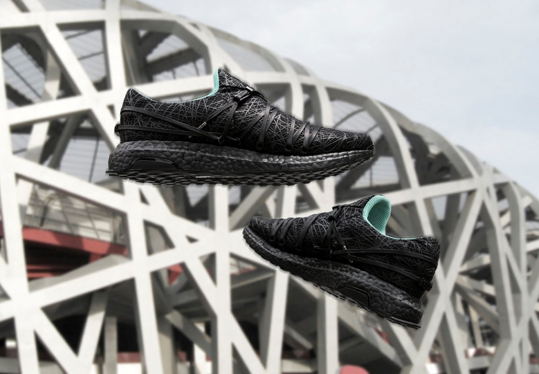 kxiv_adidas_2