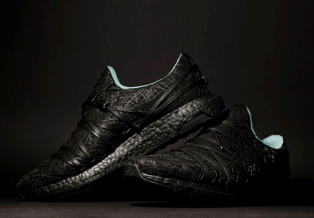 kxiv_adidas_4