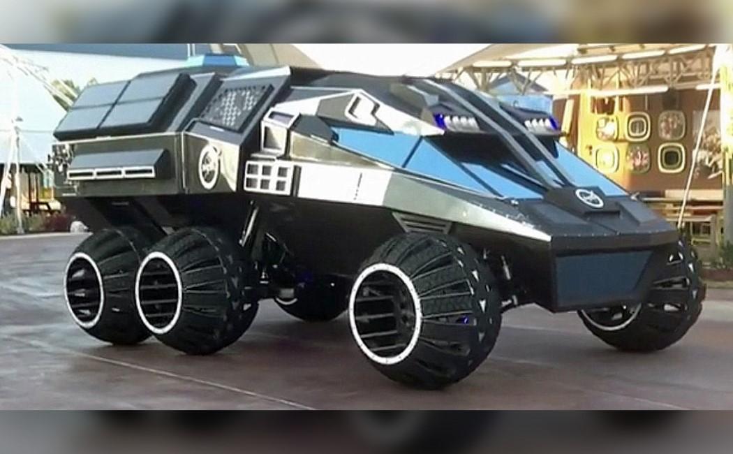 nasa_mars_rover_2
