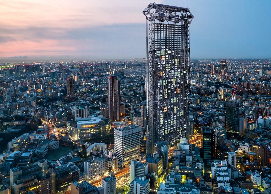 pod_skyscraper_1