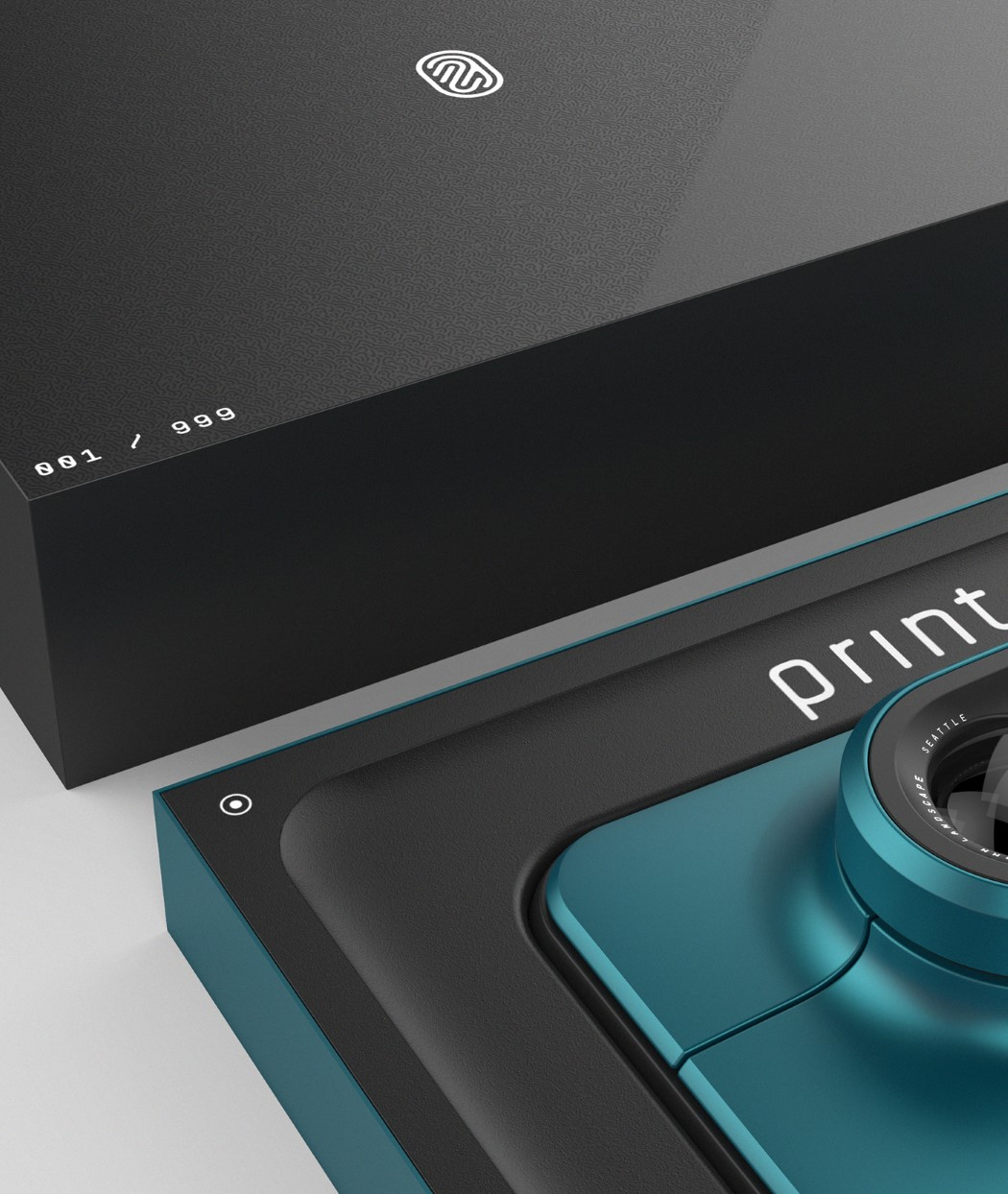 print_device_10