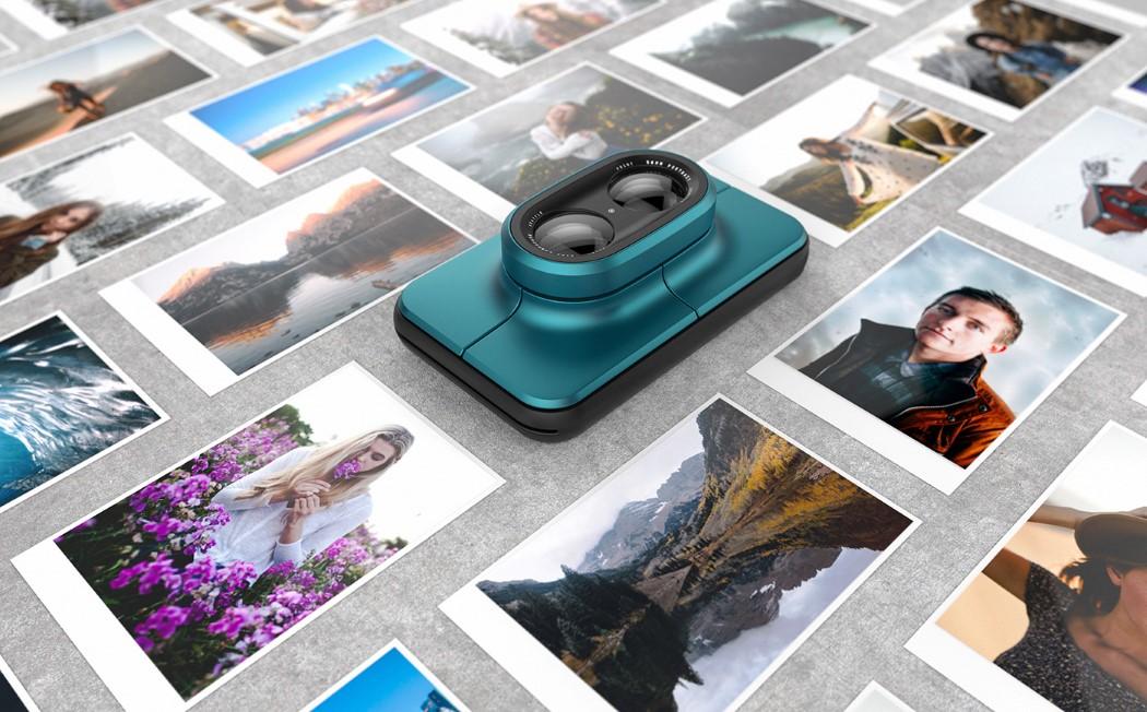print_device_11