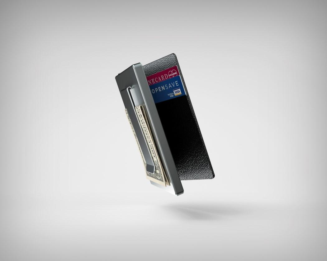 zillion_wallet_1