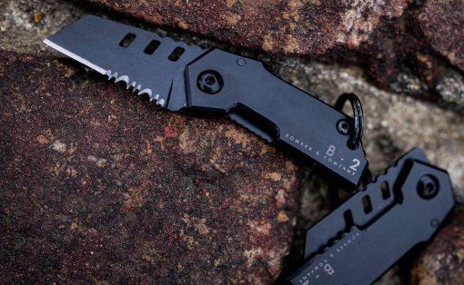 nano_blade_cover