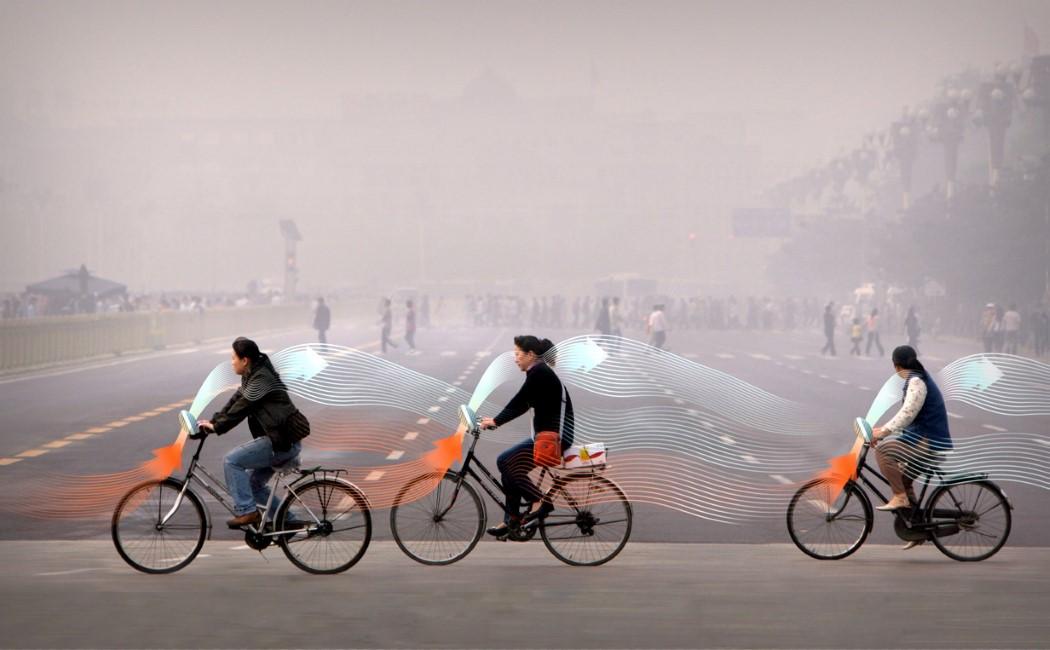 smog_free_bike_1