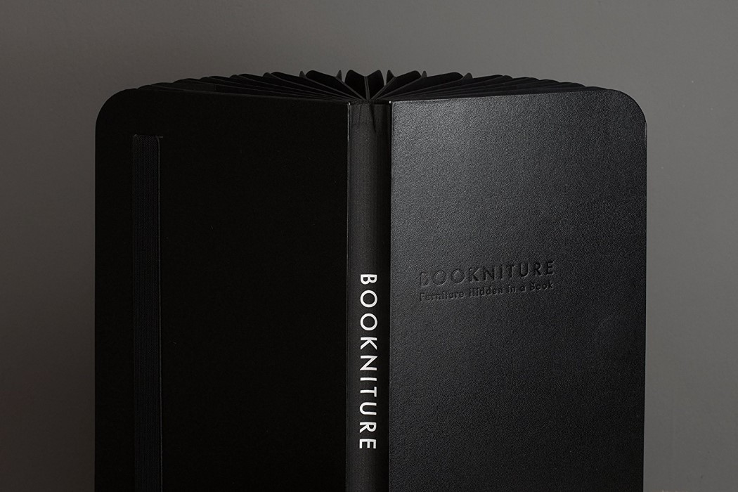 bookniture2_12