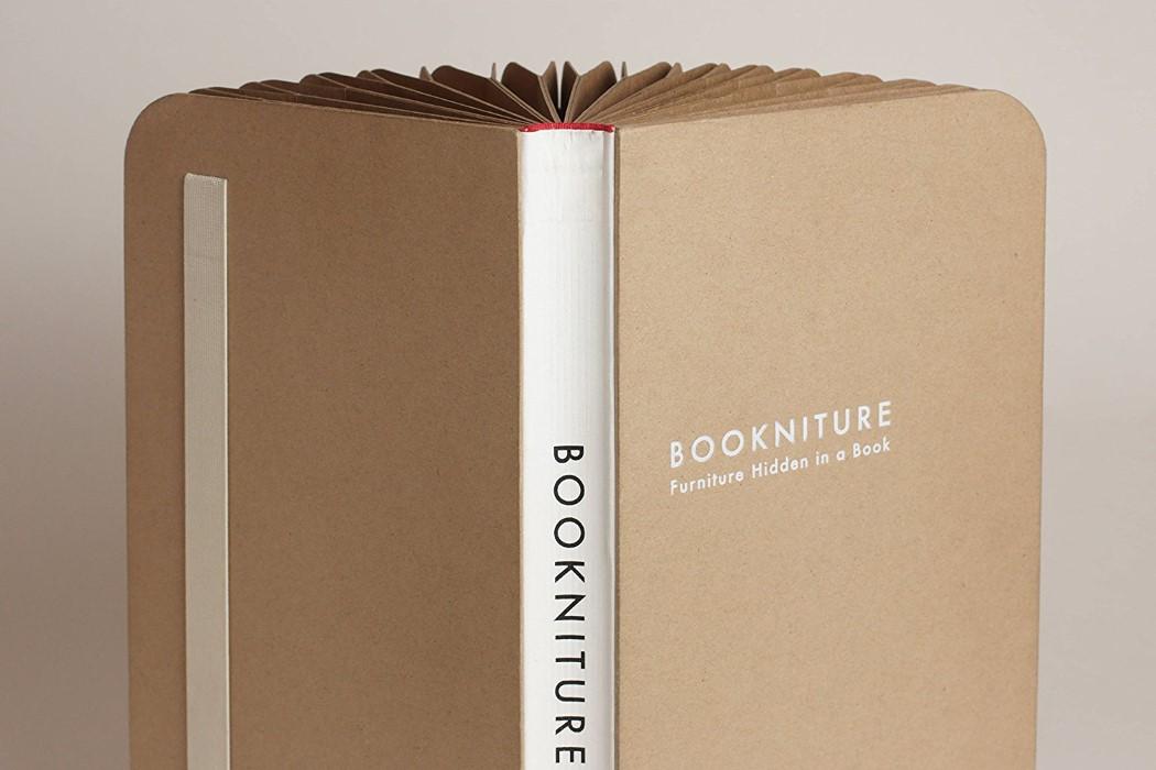bookniture2_3