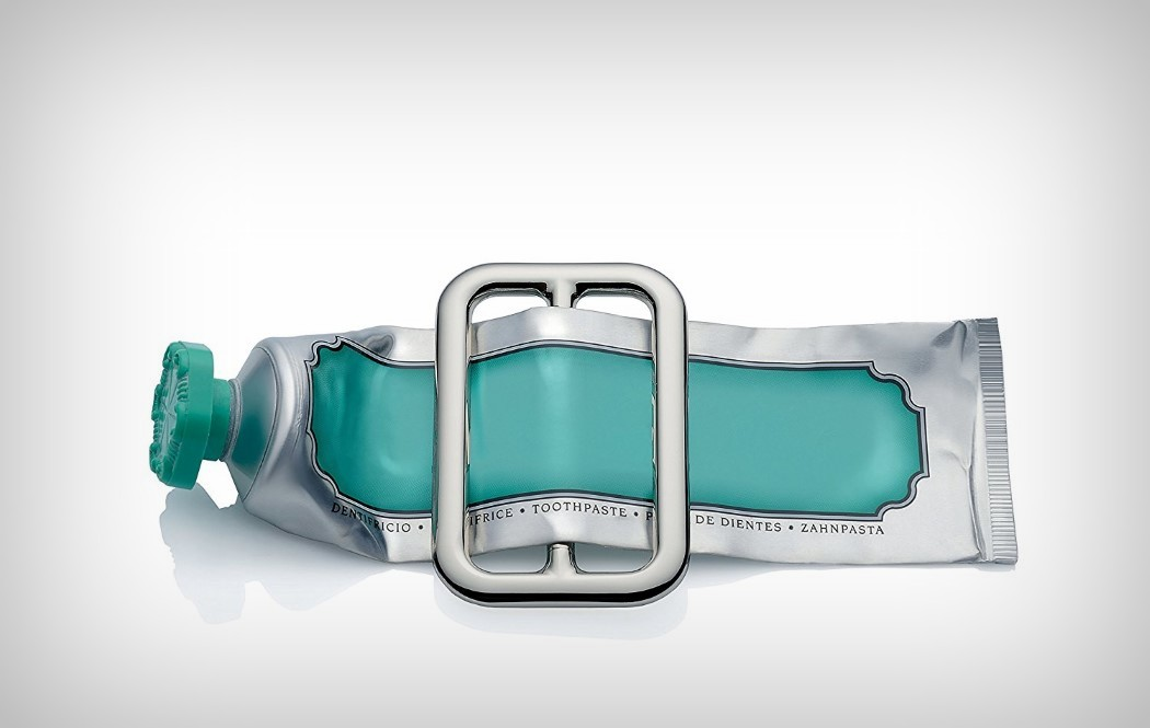 alessi_buckle_1