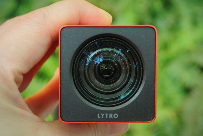lytro_camera_7