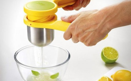 helix_citrus_juicer_1