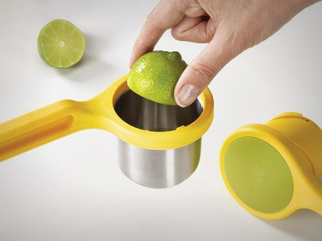 helix_citrus_juicer_2