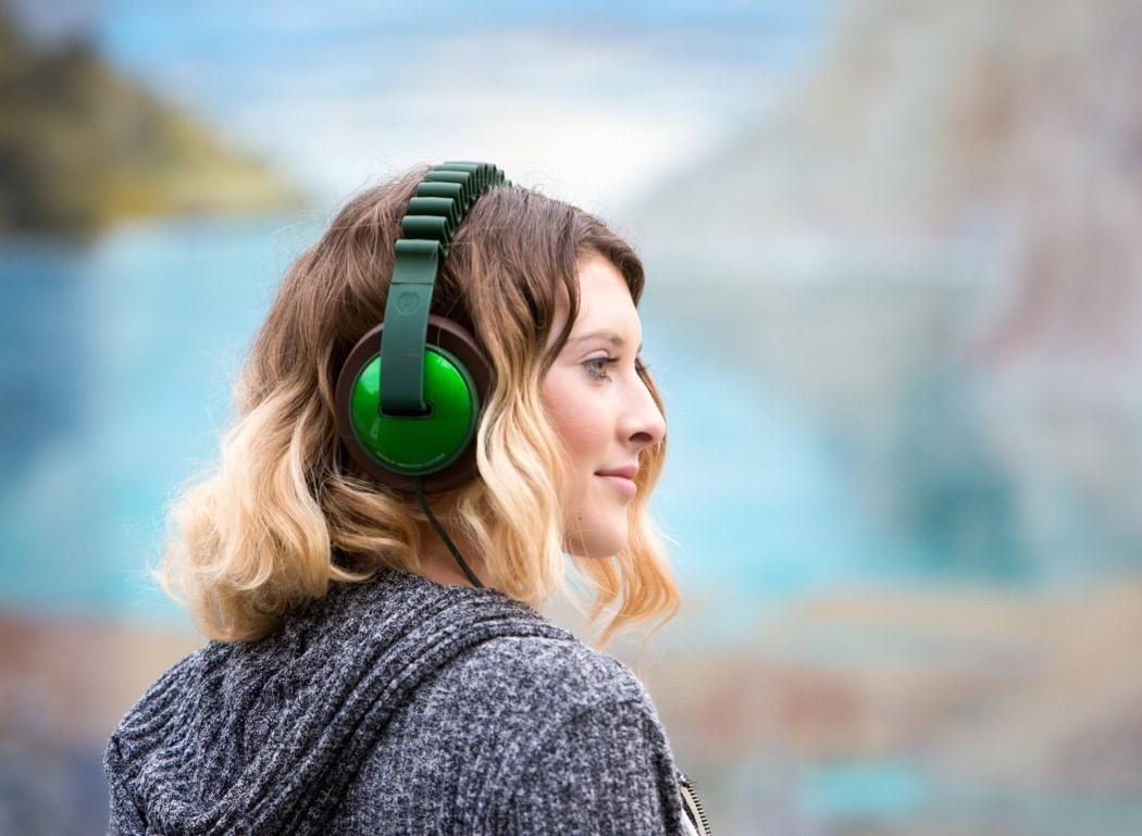 innowave_headphones_1