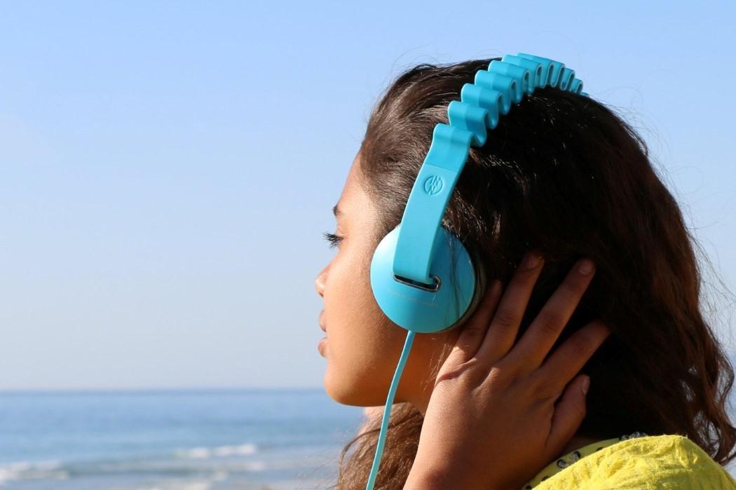 innowave_headphones_2