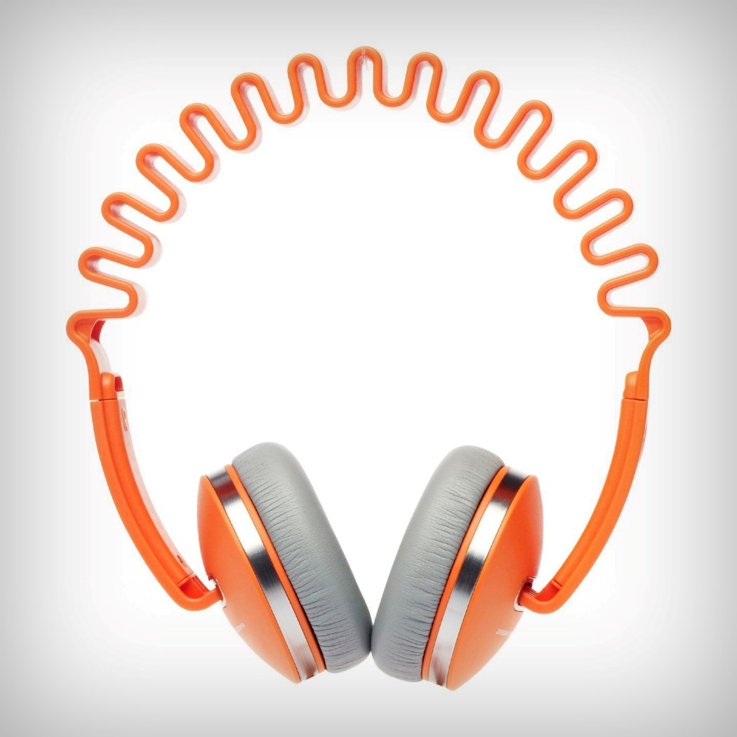 innowave_headphones_3