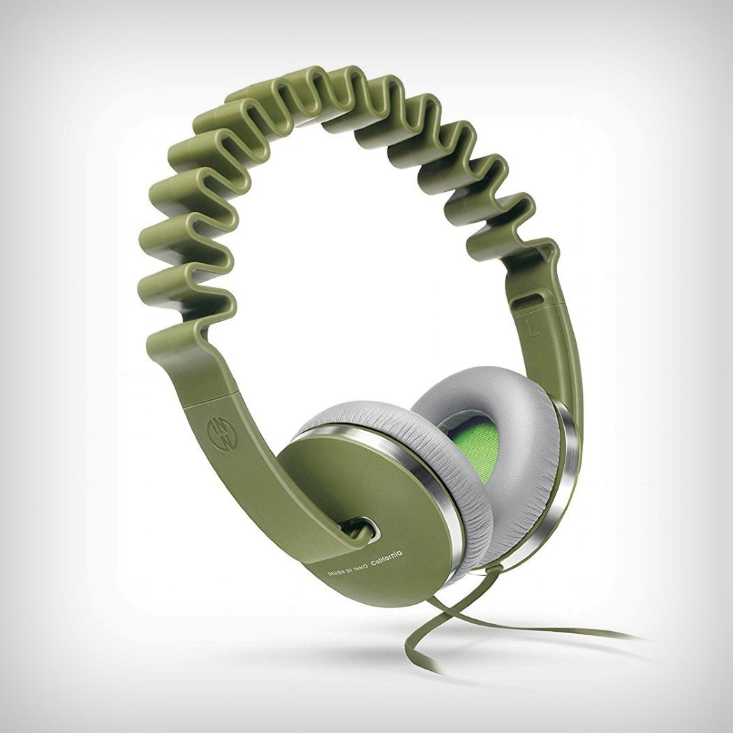 innowave_headphones_4