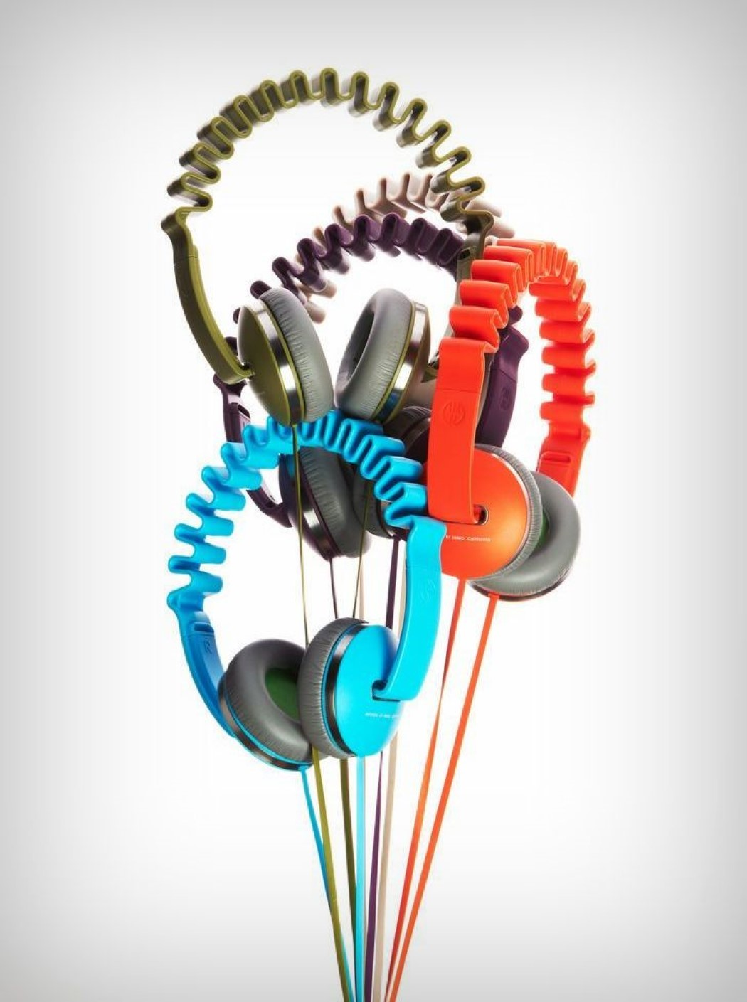innowave_headphones_6